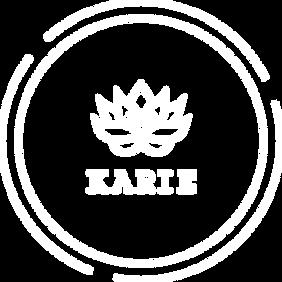 KARIE logo reverse.png