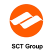 SCT group 2.png