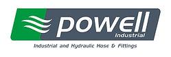 Powell Logo_logo 2016.jpg