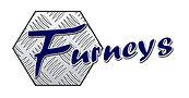 Furneys.JPG