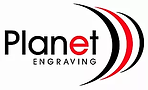 Planet Engraving FACEBOOK_edited.webp