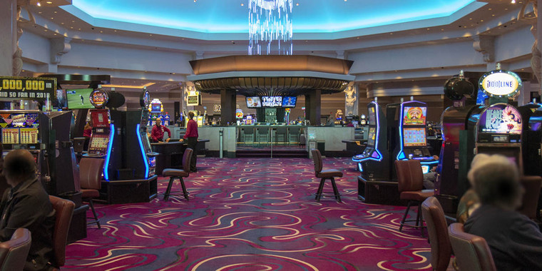 CasinoFloor_2018_06.jpg