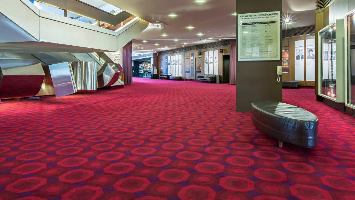 feltex-commercial_case_studies-adelaide_