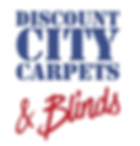 DCC&Blinds Logo.PNG