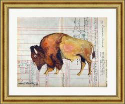 Ledger-Bull.jpg