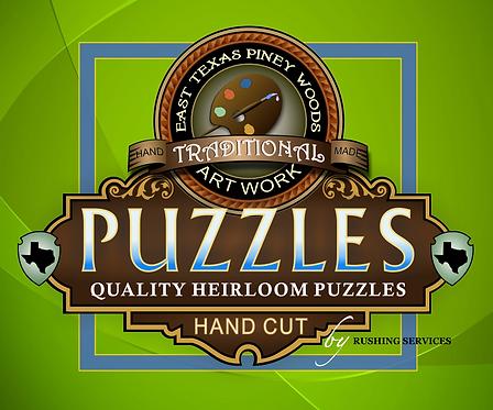 05_24_18_Puzzle Label_01.png