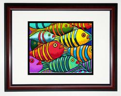 School Fish.jpg