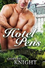 """Review – """"Hotel Pens"""""""