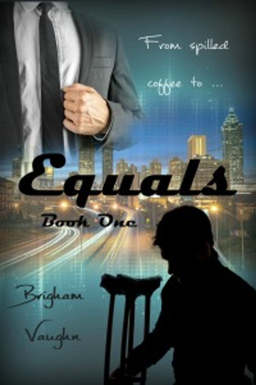 Equals Cover 1 Final