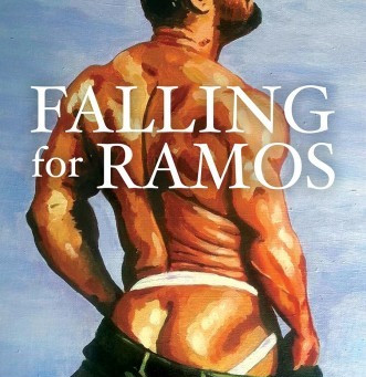 """Brigham's Recommendations – """"Falling for Ramos"""" by Sue Brown"""