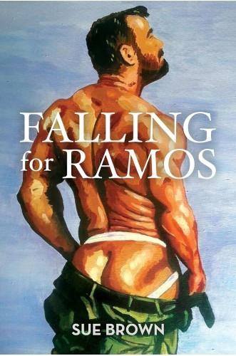 falling-for-ramos