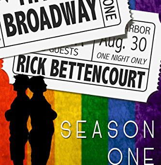 """Review – """"Tim on Broadway"""""""