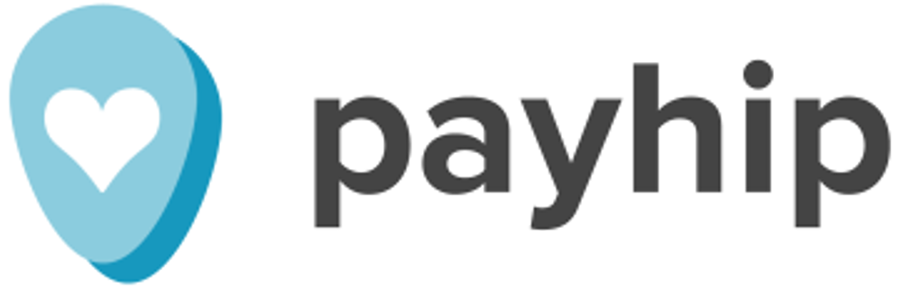payhip-button
