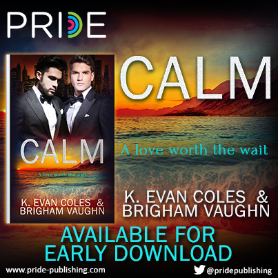 Calm_PromoSquare_EarlyDownload