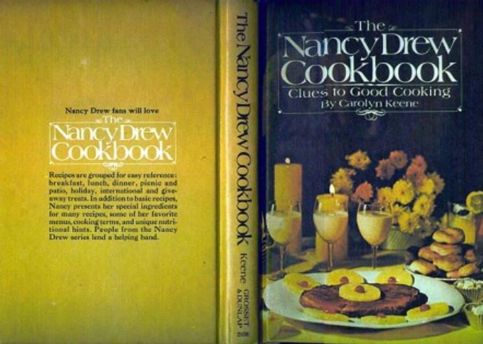 ndcookbook