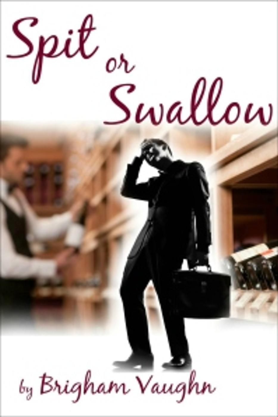 spit-or-swallow-gay-romance-brigham-vaughn