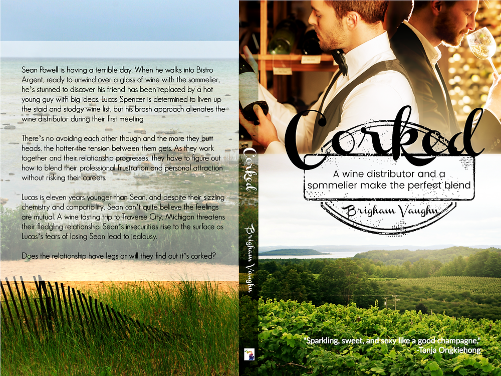 Corked Print Cover Final.png