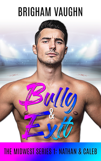 Bully & Exit Cover Final 1600 x 2560.png