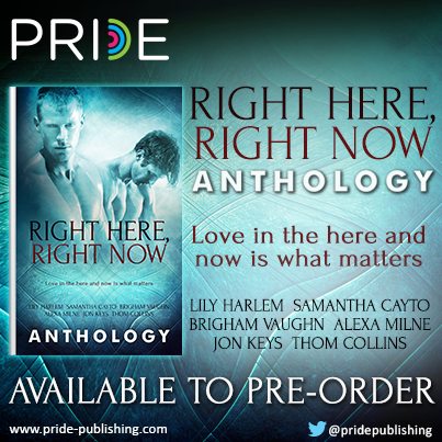 RightHereRightNow_PromoSquare_PreOrder.png