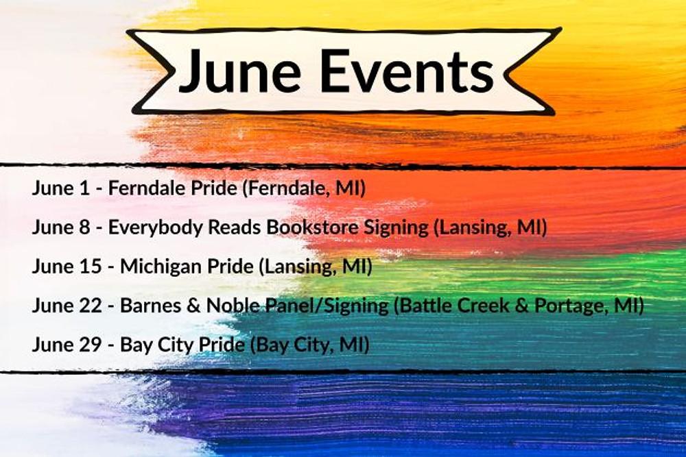 June Events (4).jpg