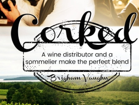 Corked is Live (Almost Everywhere)!
