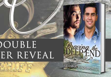 Guest Cover Reveal