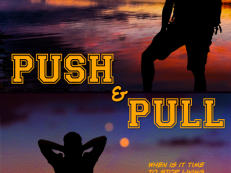 New Release – Push & Pull