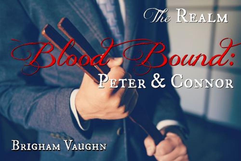 Blood Bound Teaser.jpg