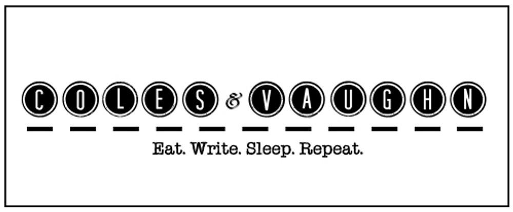 Logo 2-5
