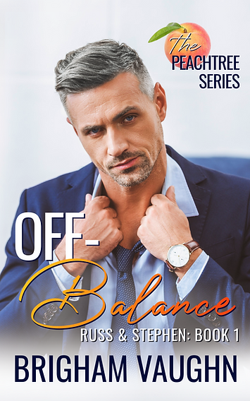 Off-Balance eBook Cover Final.png