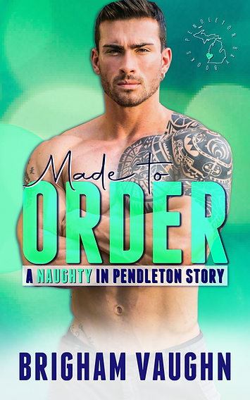 Made to Order Ebook Cover.png