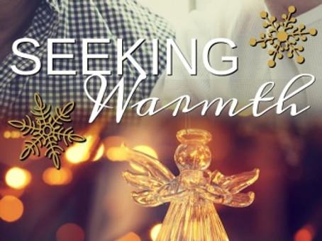 New Release – Seeking Warmth