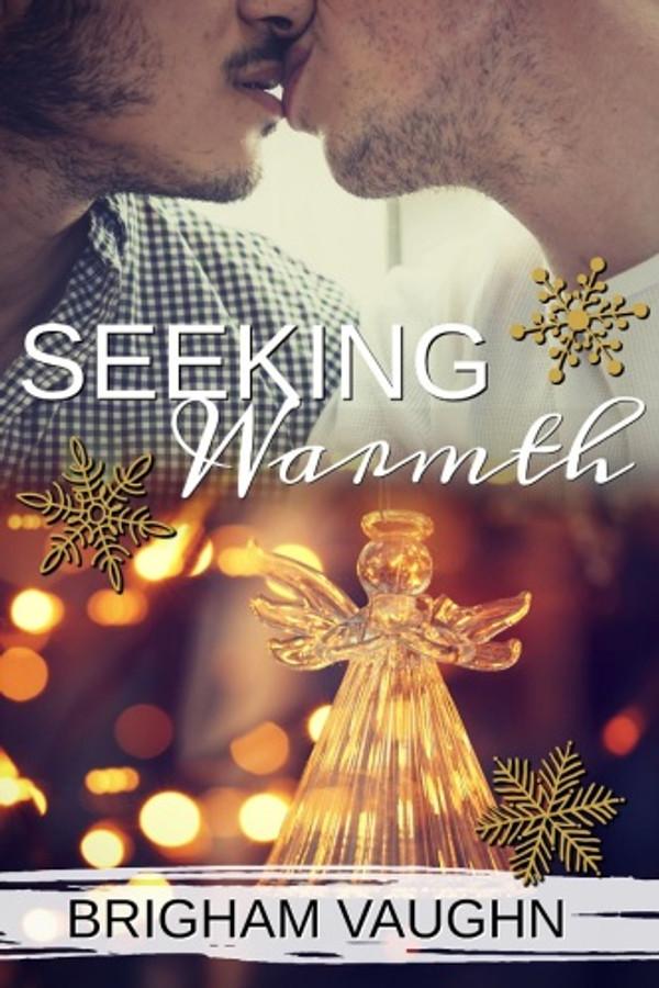 Seeking Warmth Cover - Medium.jpg