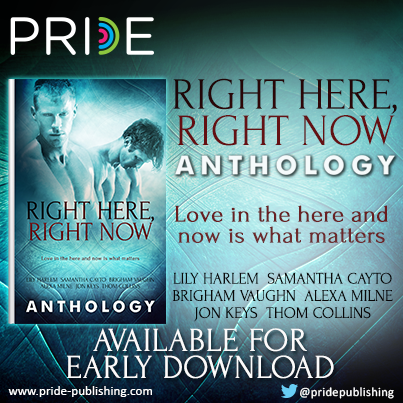 RightHereRightNow_PromoSquare_EarlyDownload.png