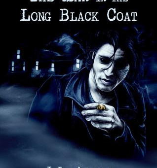 """Review – """"The Man in the Long Black Coat"""""""
