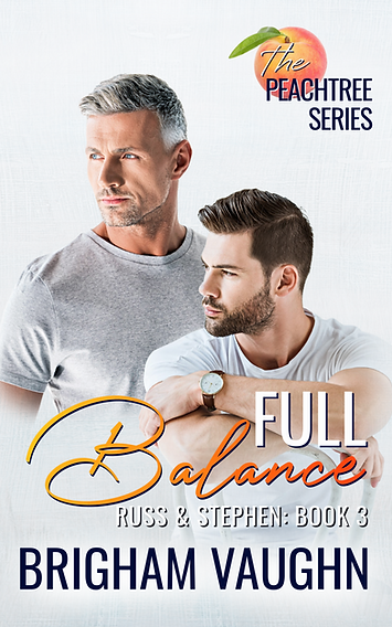 Full Balance eBook Cover.png