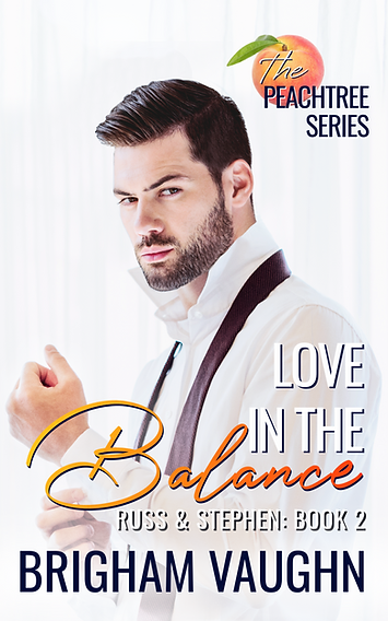 Love in the Balance eBook Cover Final.png