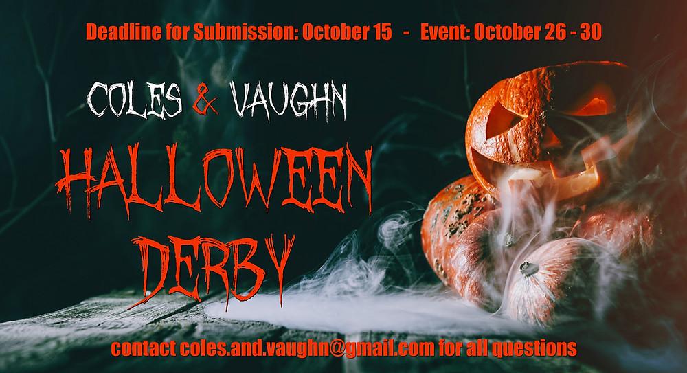Halloween Fiction Derby.jpg