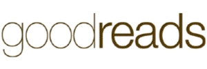 goodreads-logo-square