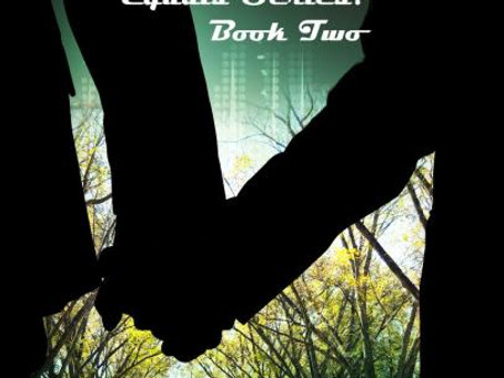 """""""Partners"""" Blog Tour – Smoocher's Voice – Guest Post and Giveaway"""