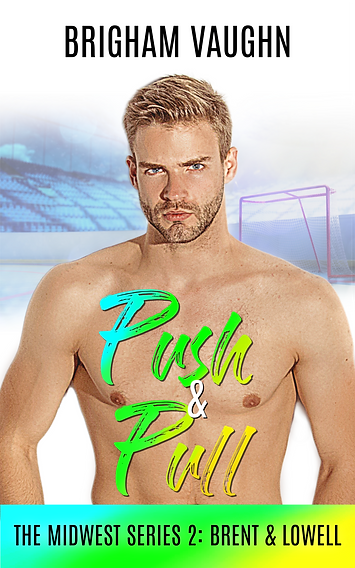 Push & Pull Cover Final 1600 x 2560.png