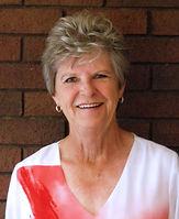 Loreen Jorgensen