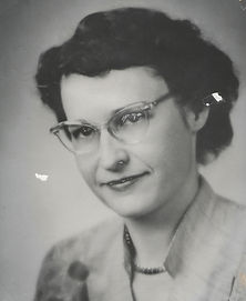 Director Marietta Clark