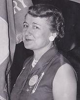 Director Marcella Davidson
