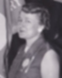 1954ALANMGS_DirectorMarcellaDavidson.jpg