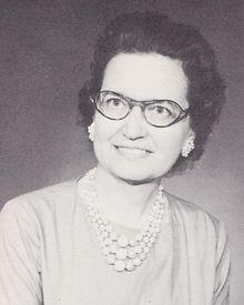 Director Nan Genta