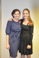 Examples of Banquet - Dresses