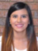Cedar City Alexis Torres