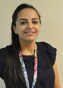 Lt. Governor Isabel Gutierrez (N)