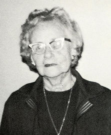 Director Mildred Seelinger